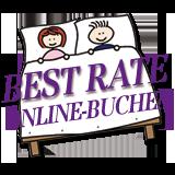 best_rate_best_price