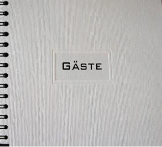 Mit top bewertungen im g stebuch das hotel 1690 in for Designhotel rendsburg