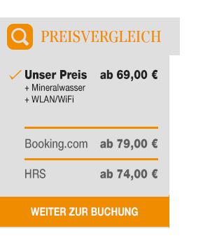 preisvergleich-hotel-1690-2017