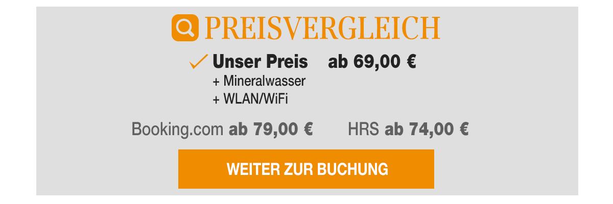 preisvergleich-hotel-1690-mobil-2017