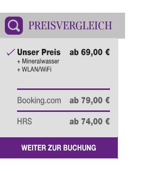 preisvergleich-hotel-1690
